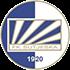 http://ximg.enetscores.com/cdnimg/amalthea/logo/teamlogo/2245