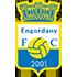 http://ximg.enetscores.com/cdnimg/amalthea/logo/teamlogo/97887