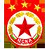 ПФК ЦСКА-София