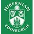 Хиберниан