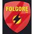 Фолгоре