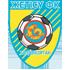 https://ximg.enetscores.com/cdnimg/amalthea/logo/teamlogo/2118