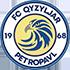 https://ximg.enetscores.com/cdnimg/amalthea/logo/teamlogo/2120