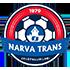 Транс Нарва
