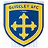 Guiseley