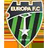 ФК Европа