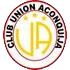 Union Aconquija
