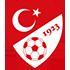 Tyrkiet U17