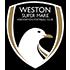 koppla upp Weston super Mare