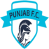 Minerva Punjab