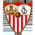 https://ximg.enetscores.com/cdnimg/amalthea/logo/teamlogo/8302