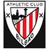https://ximg.enetscores.com/cdnimg/amalthea/logo/teamlogo/8315