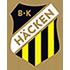 Хаккен