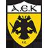 https://ximg.enetscores.com/cdnimg/amalthea/logo/teamlogo/8563