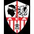 https://ximg.enetscores.com/cdnimg/amalthea/logo/teamlogo/8576