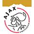 https://ximg.enetscores.com/cdnimg/amalthea/logo/teamlogo/8593