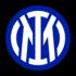 https://ximg.enetscores.com/cdnimg/amalthea/logo/teamlogo/8636