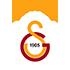 https://ximg.enetscores.com/cdnimg/amalthea/logo/teamlogo/8637