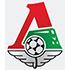 https://ximg.enetscores.com/cdnimg/amalthea/logo/teamlogo/8710