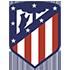 https://ximg.enetscores.com/cdnimg/amalthea/logo/teamlogo/9906