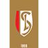 https://ximg.enetscores.com/cdnimg/amalthea/logo/teamlogo/9985