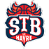 STB Le Havre logo
