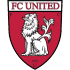 Chicago FC United logo