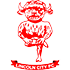 Lincoln City logo
